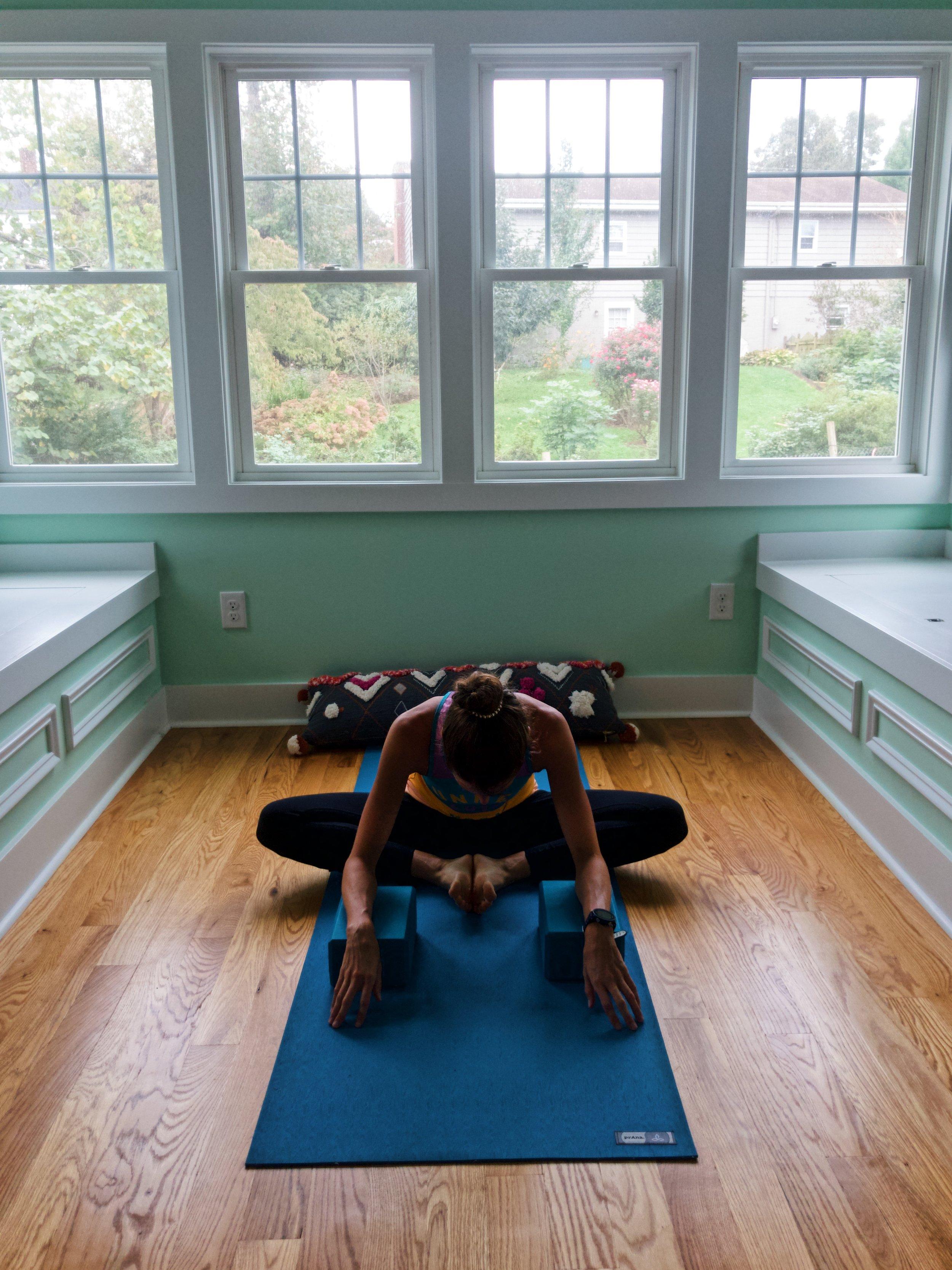 yoga for runners - sleep 2.JPG