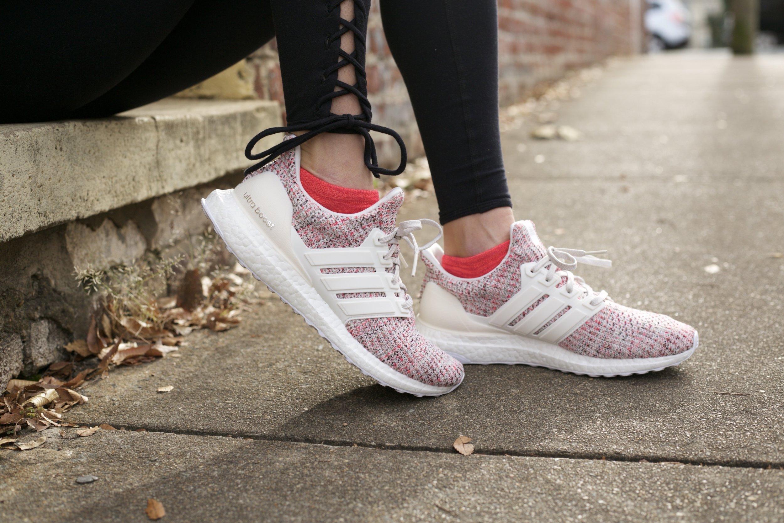 adidas ultraboost finish line