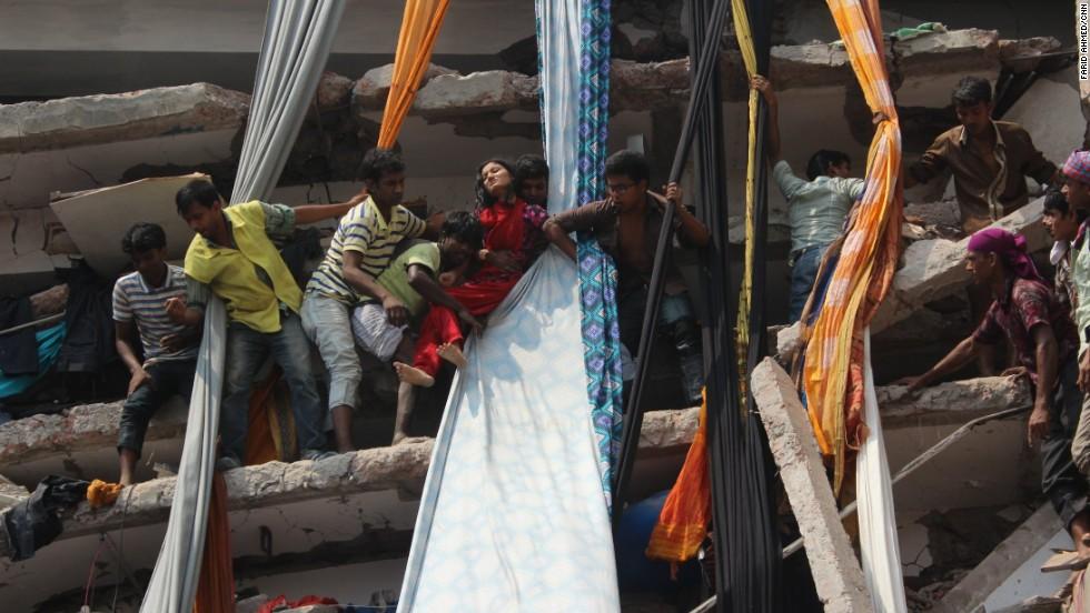 130424110459-11-bangladesh-building-collapse-horizontal-large-gallery.jpg