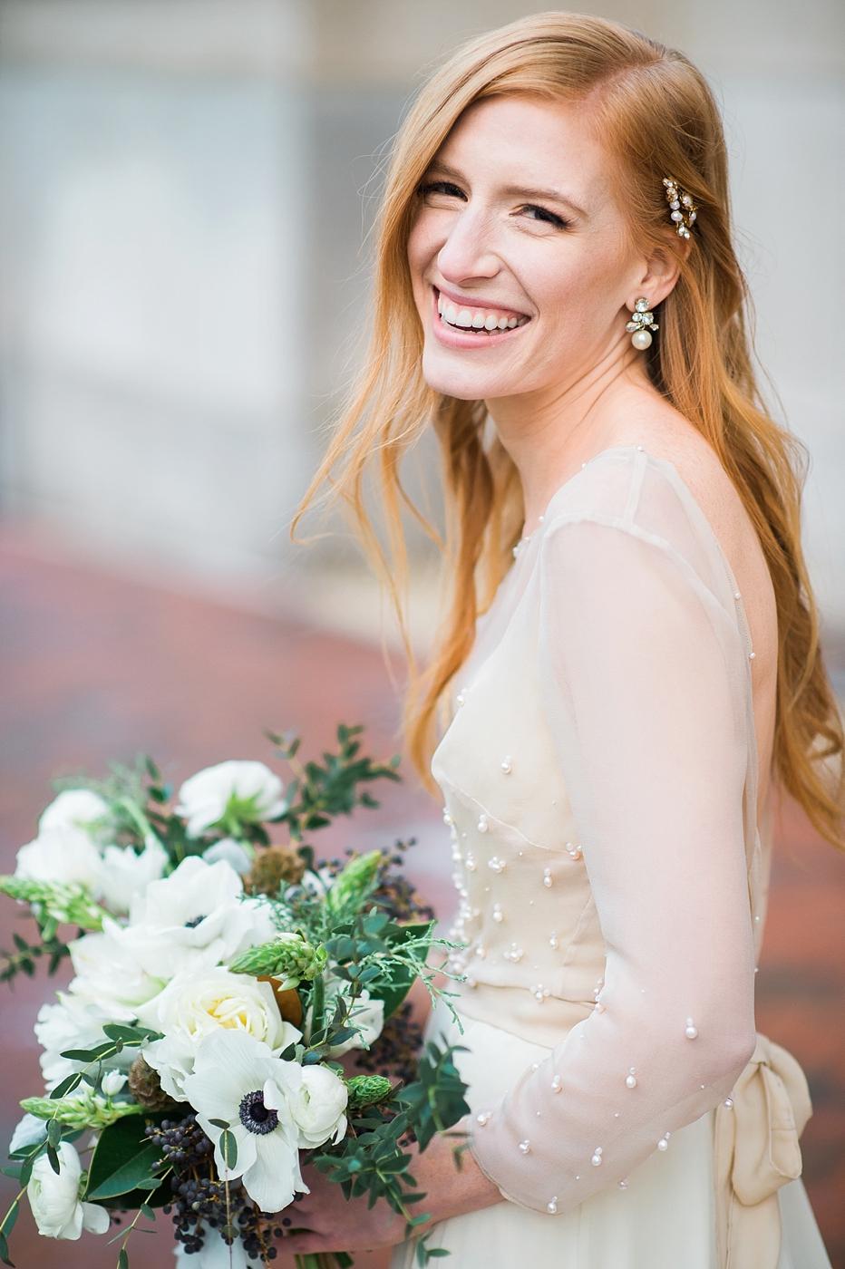 0076-belvedere-hotel-baltimore-md-wedding-photographer.jpg