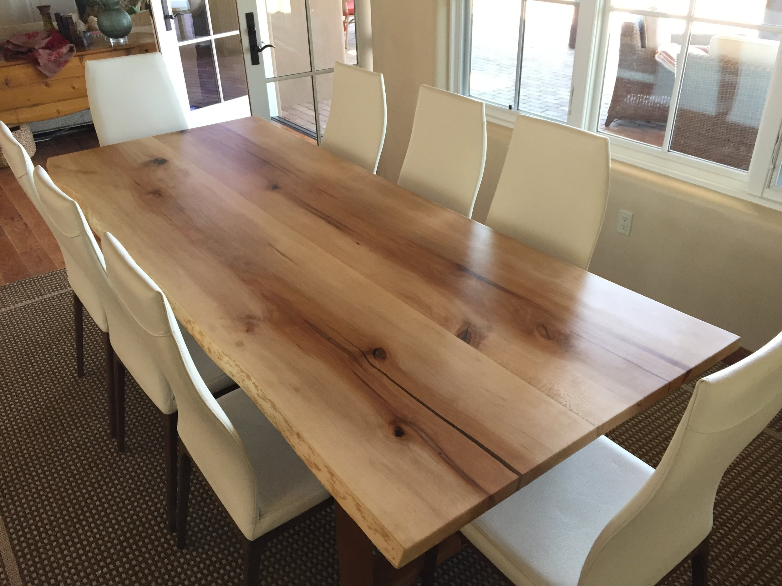 Dining Tables Modtribe Design