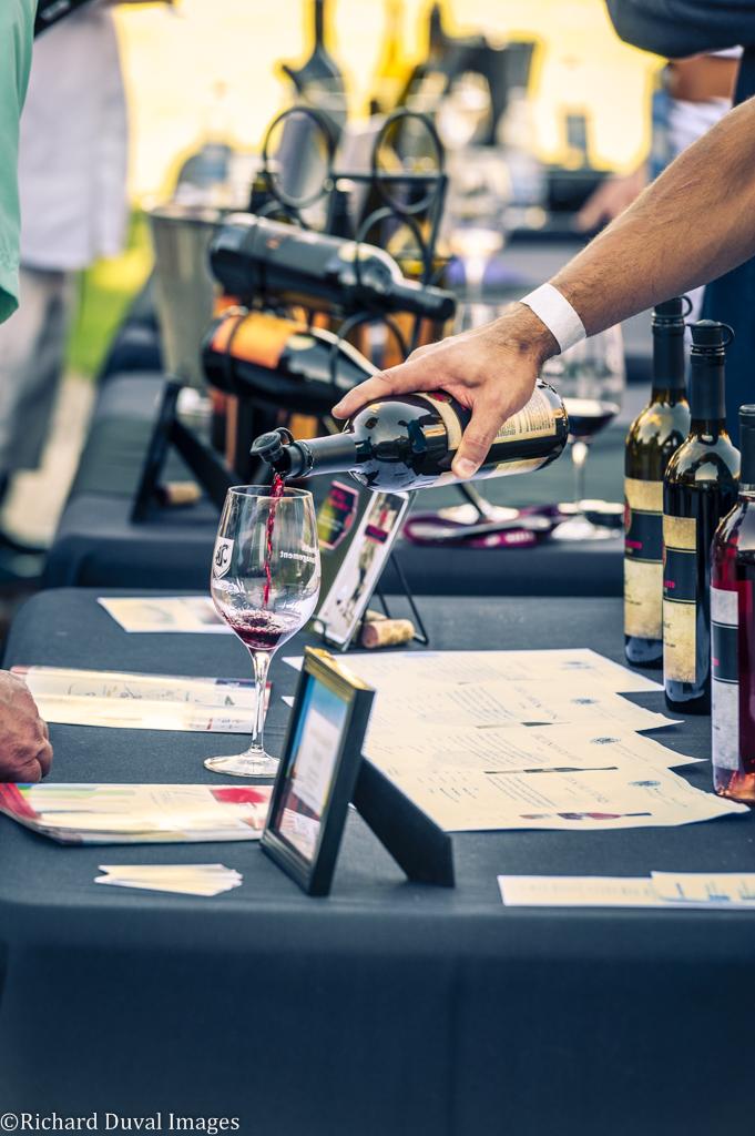 Tables of wine.jpg