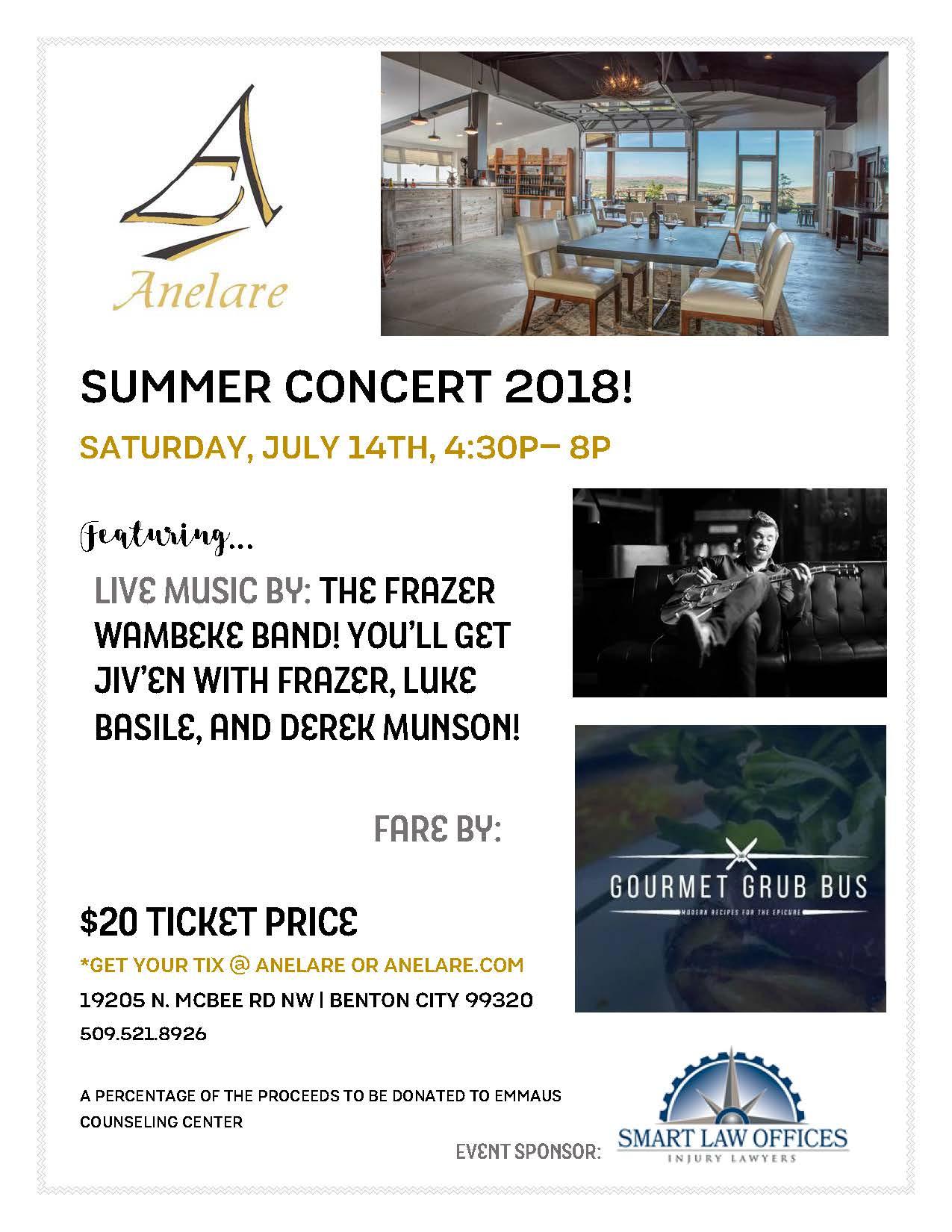 July 2018 Summer Concert.jpg