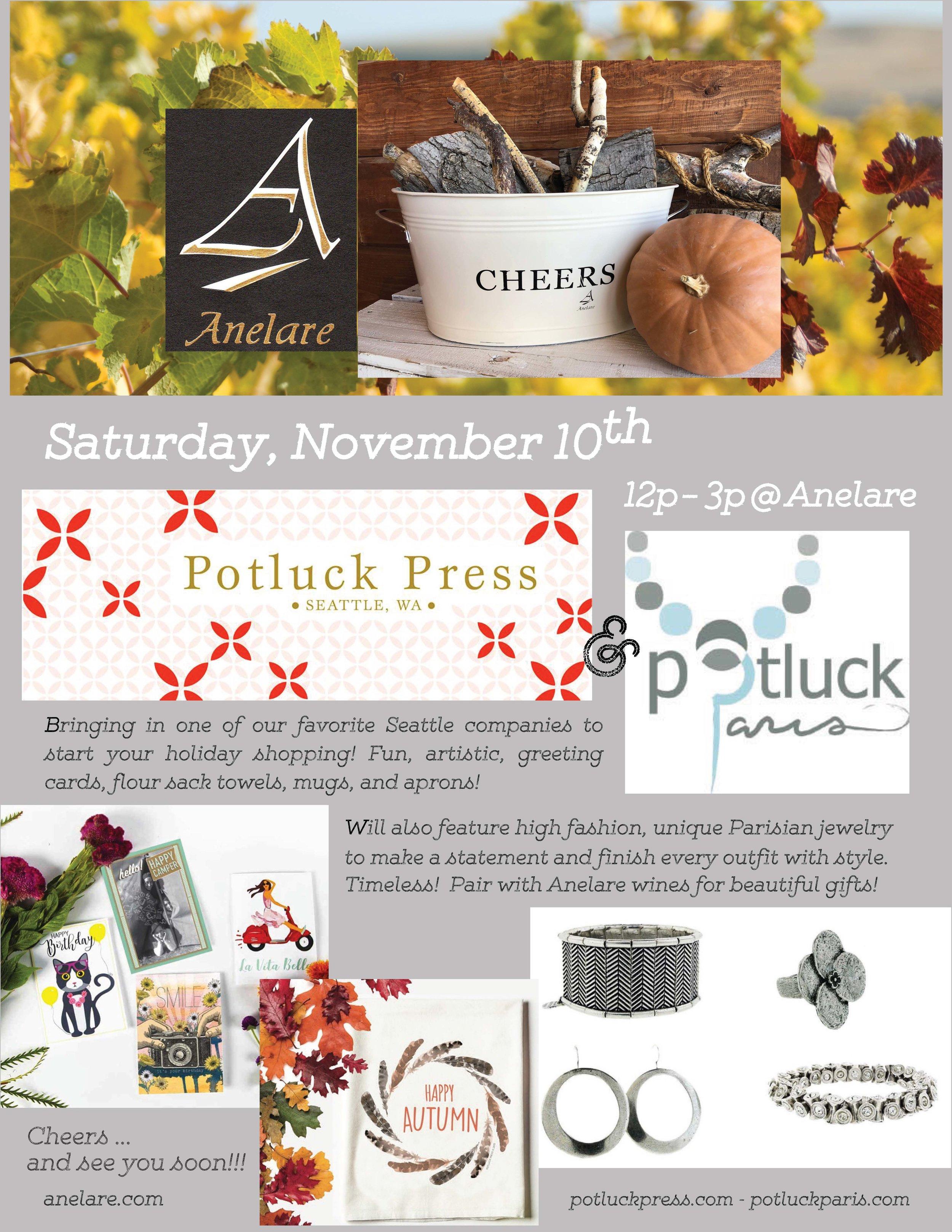 Potluck Event Nov 2018.jpg