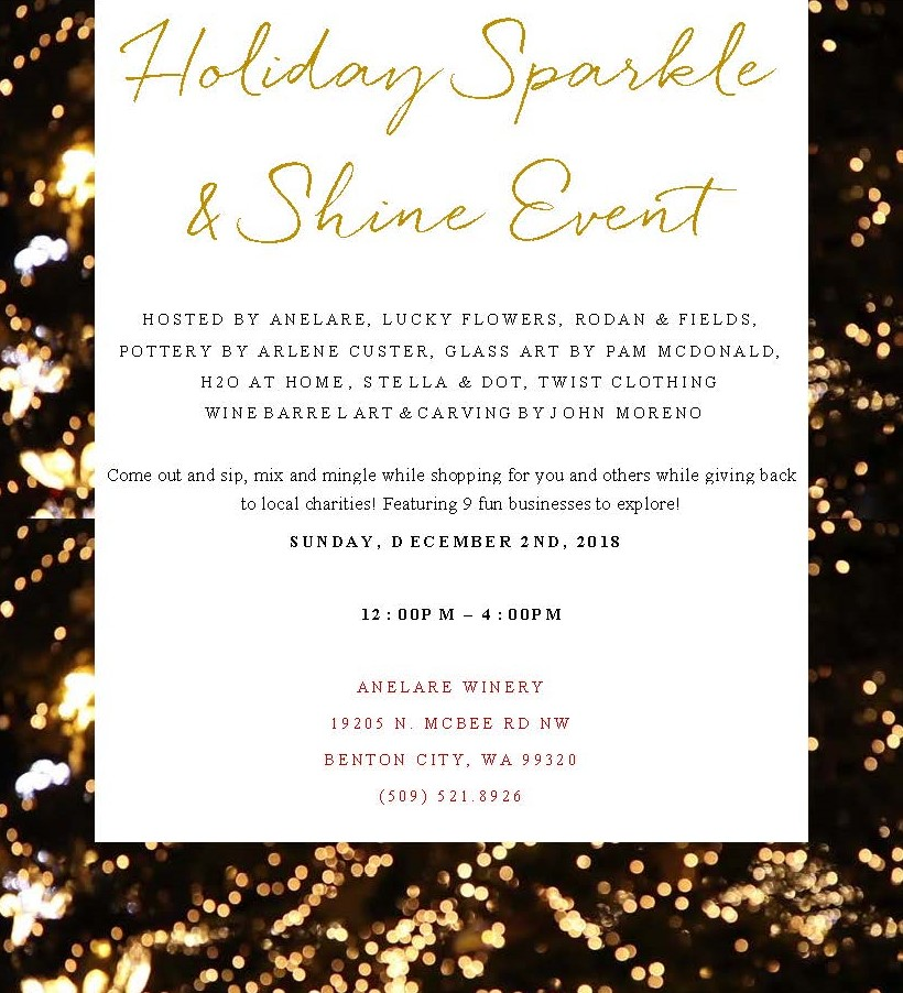 Holiday Sparkle Event 2018.jpg