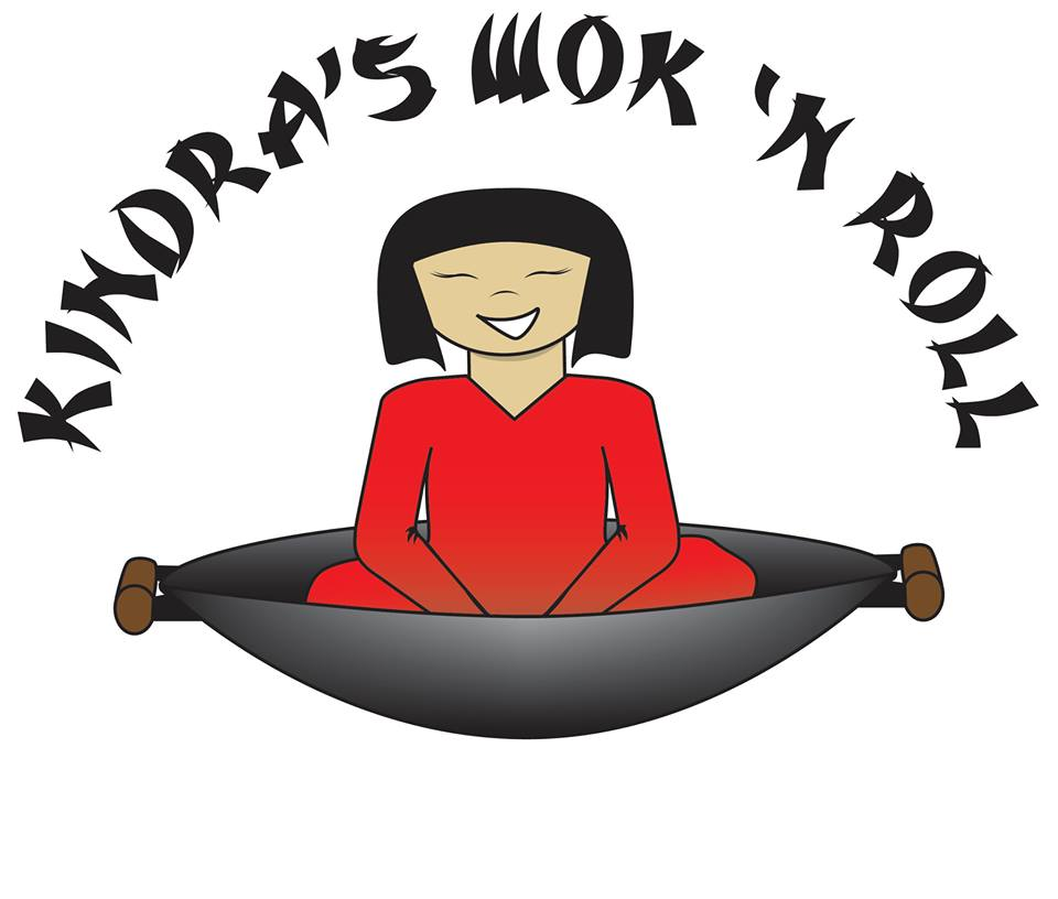 Kindra's Wok 'N Roll Logo.jpg