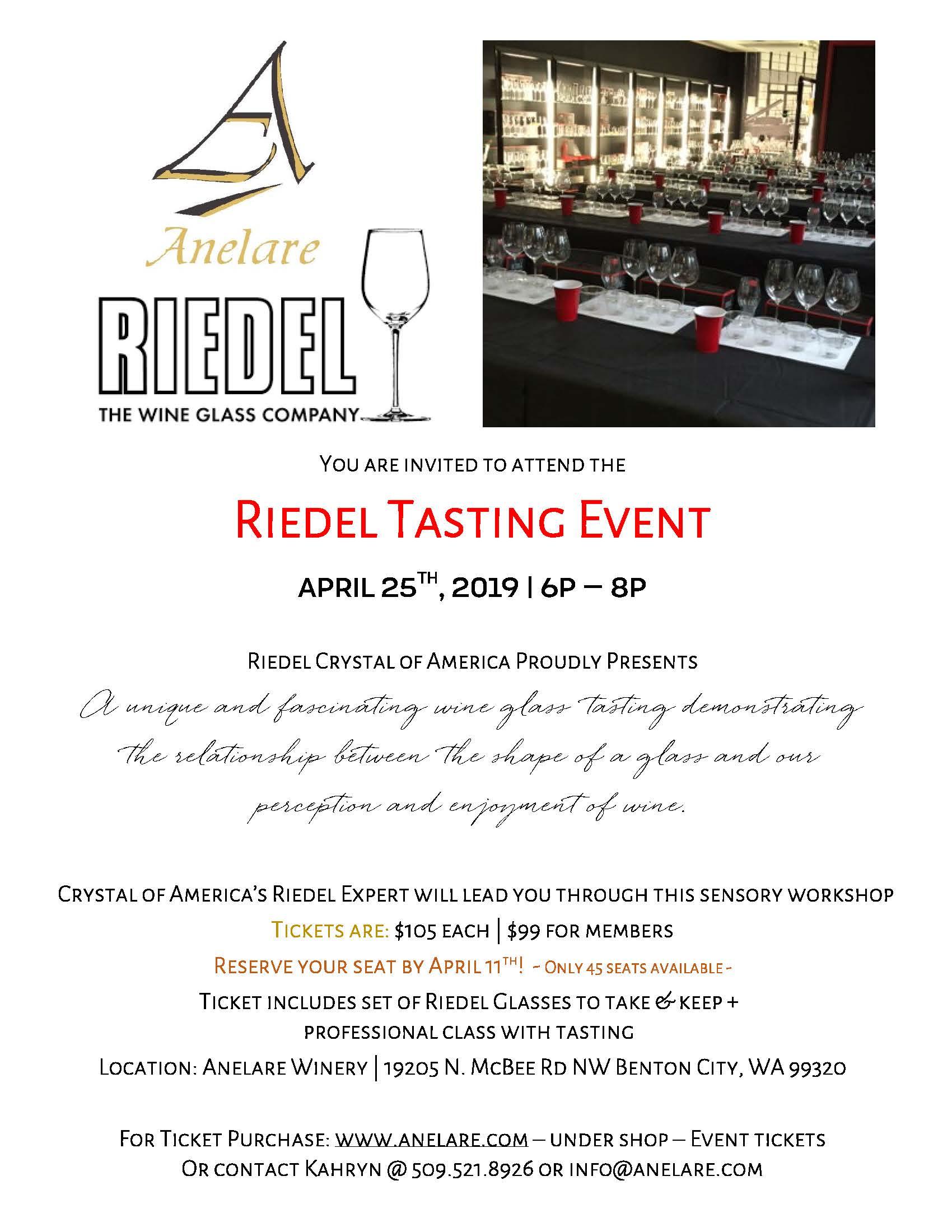 2019 Riedel Event.jpg