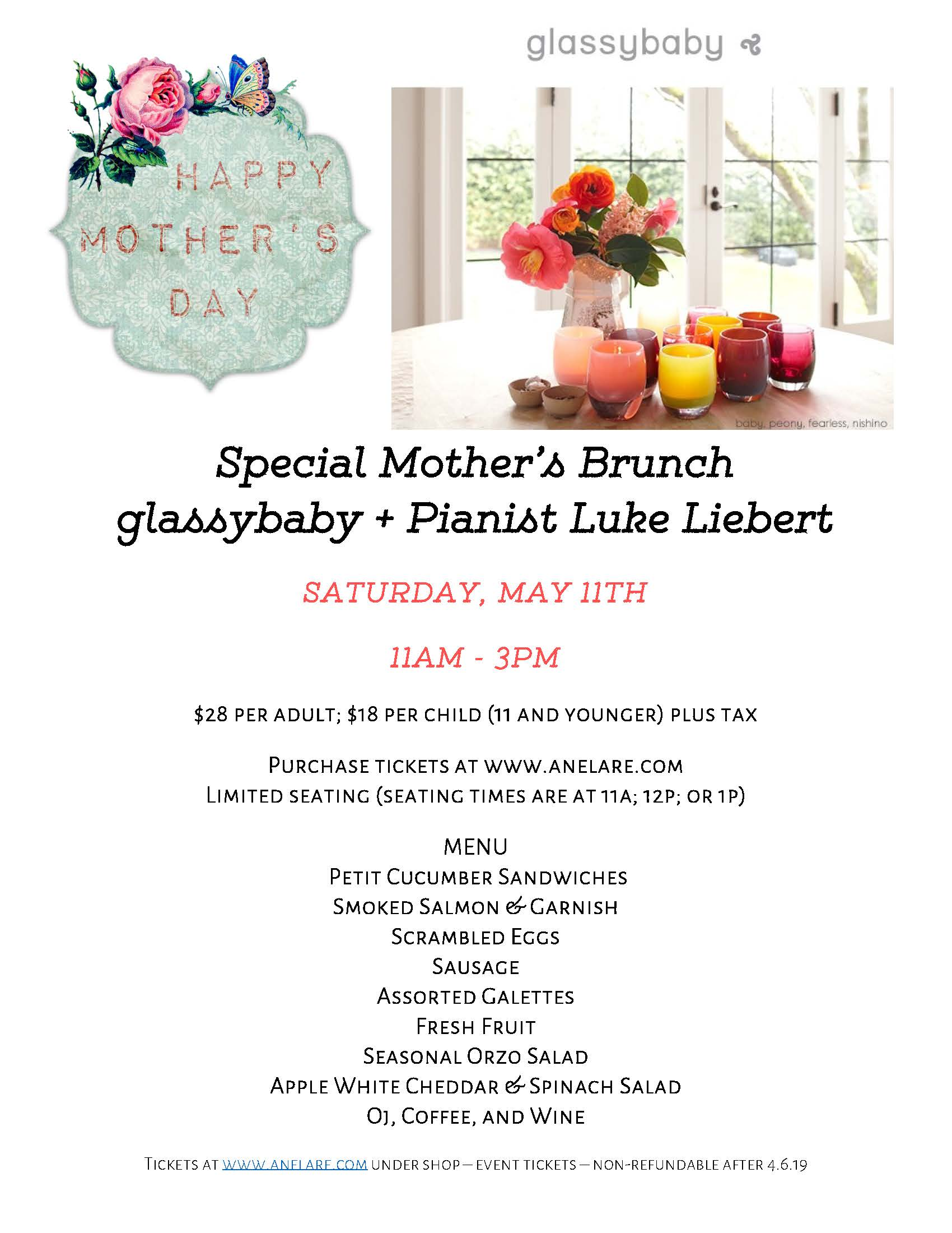 Mother's Day Event 2019.jpg