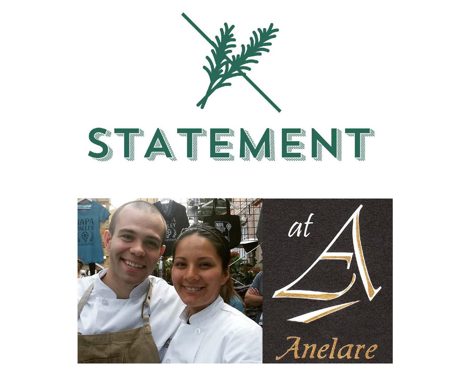 Statement at Anelare Logo.jpg