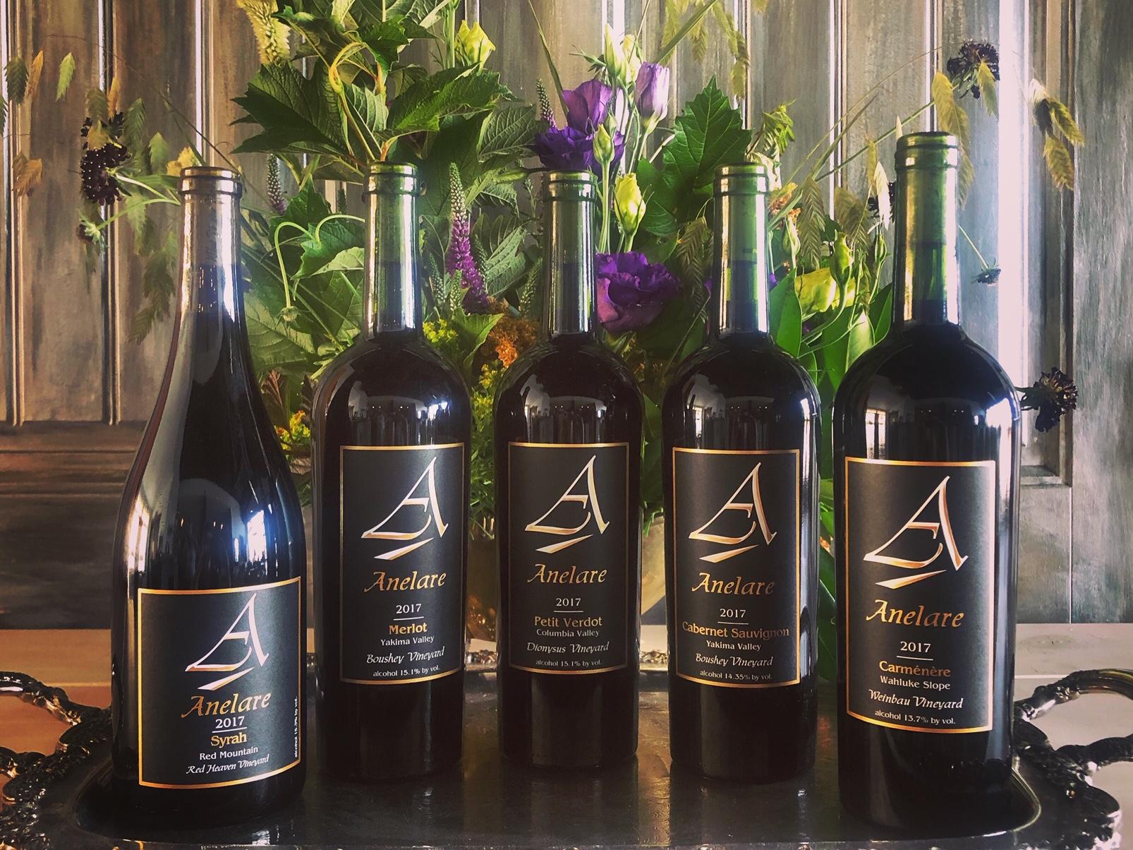 2017 Vintage Red Wines.JPG