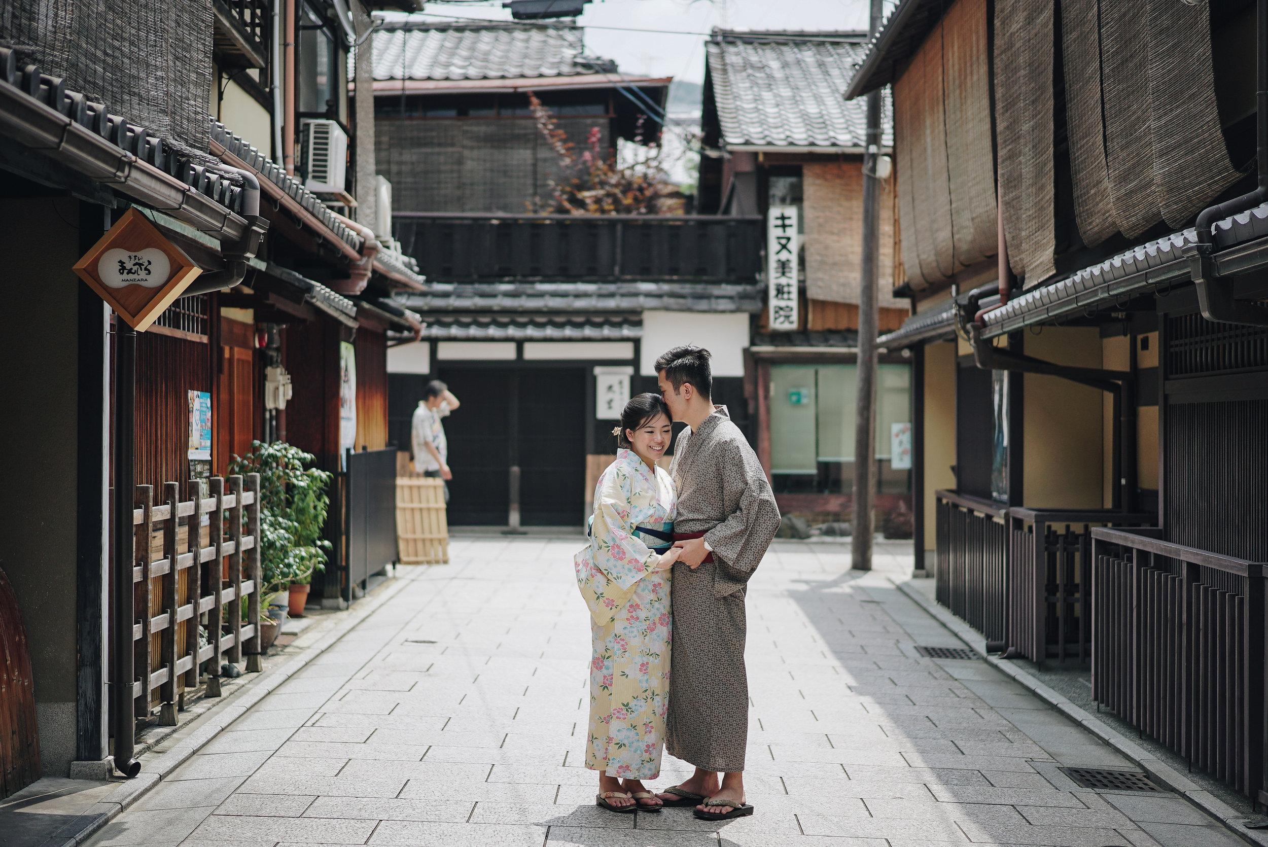 michelle_sanchie-kyoto-s1_4.jpg
