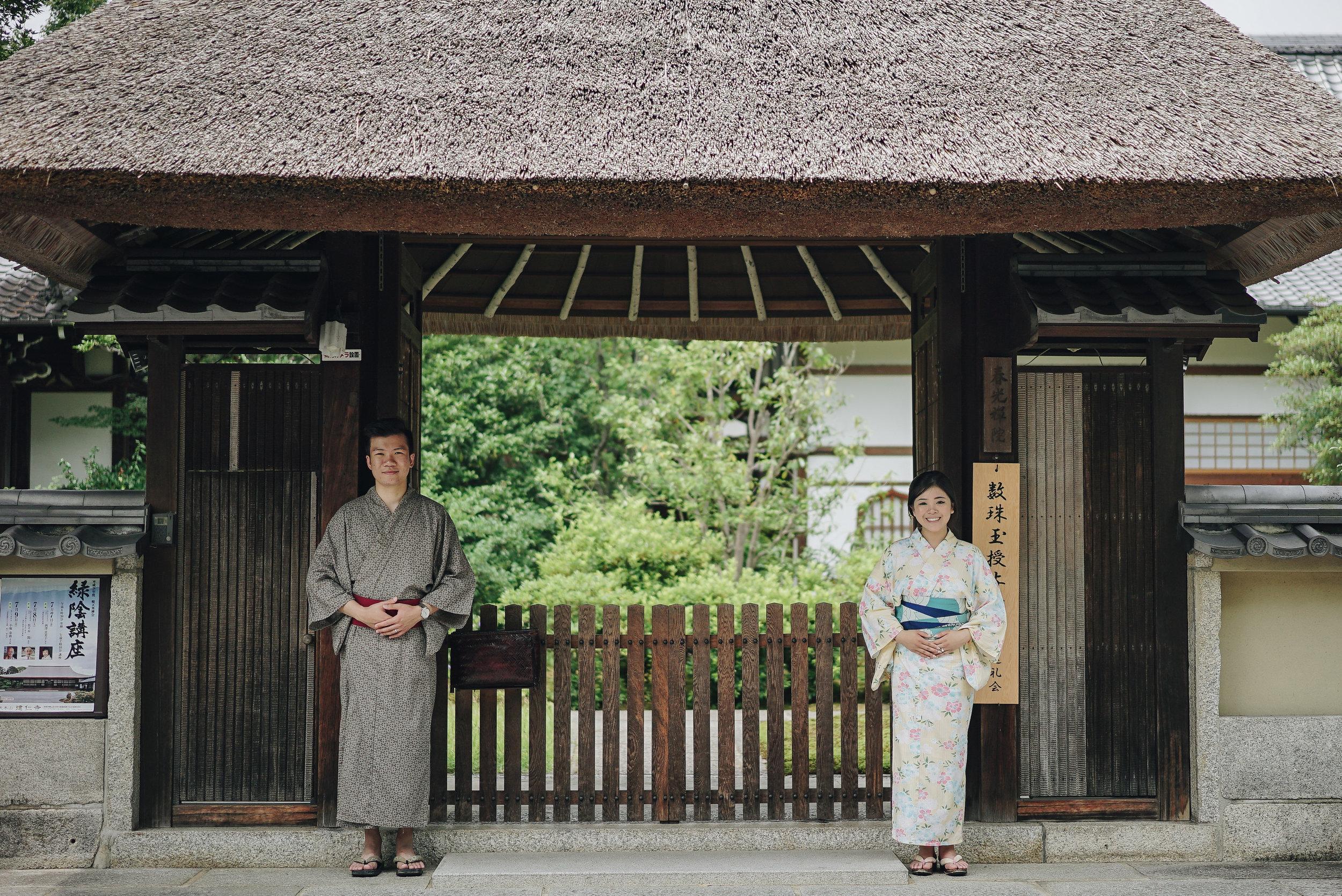 michelle_sanchie-kyoto-s1_50.jpg