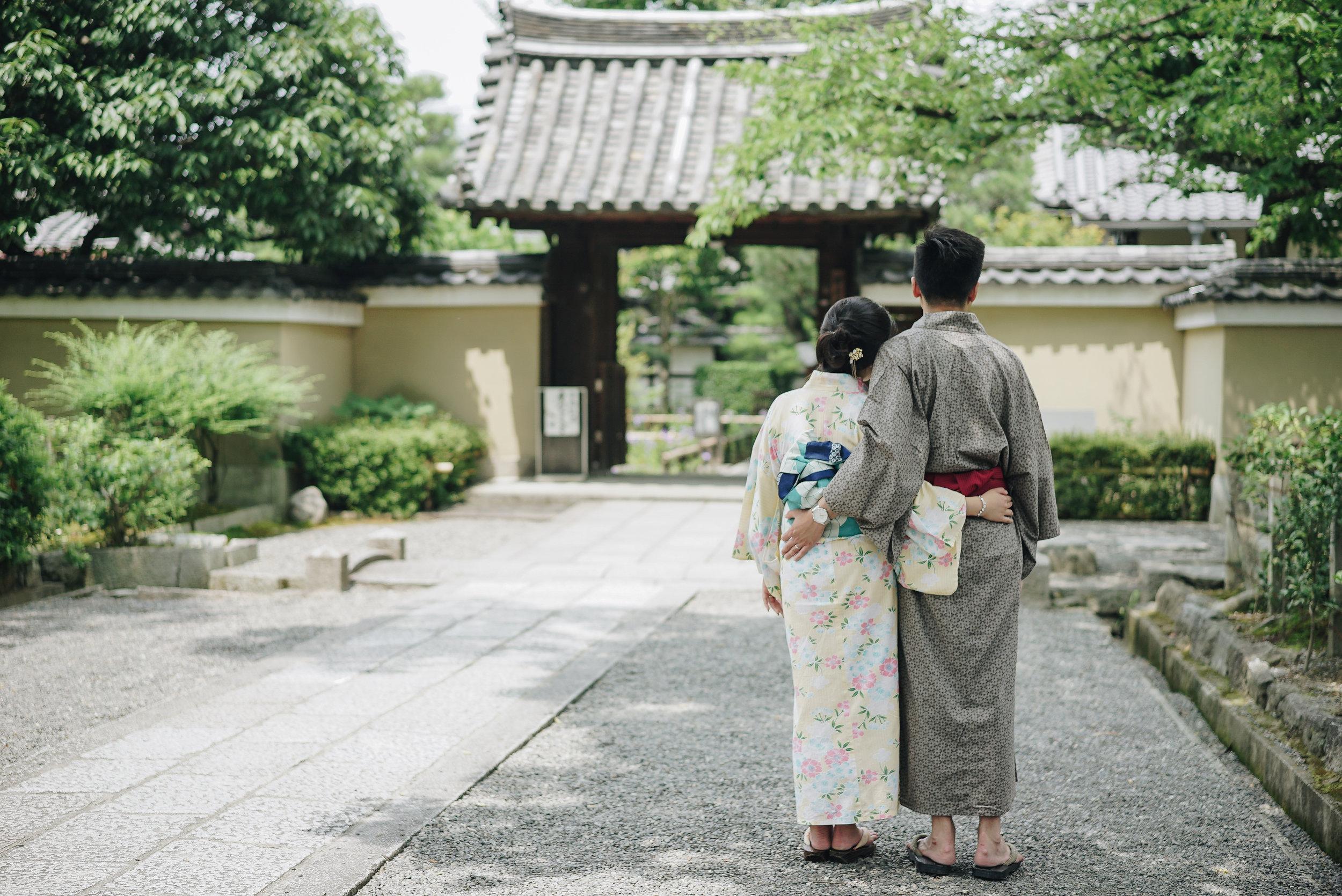 michelle_sanchie-kyoto-s1_23.jpg