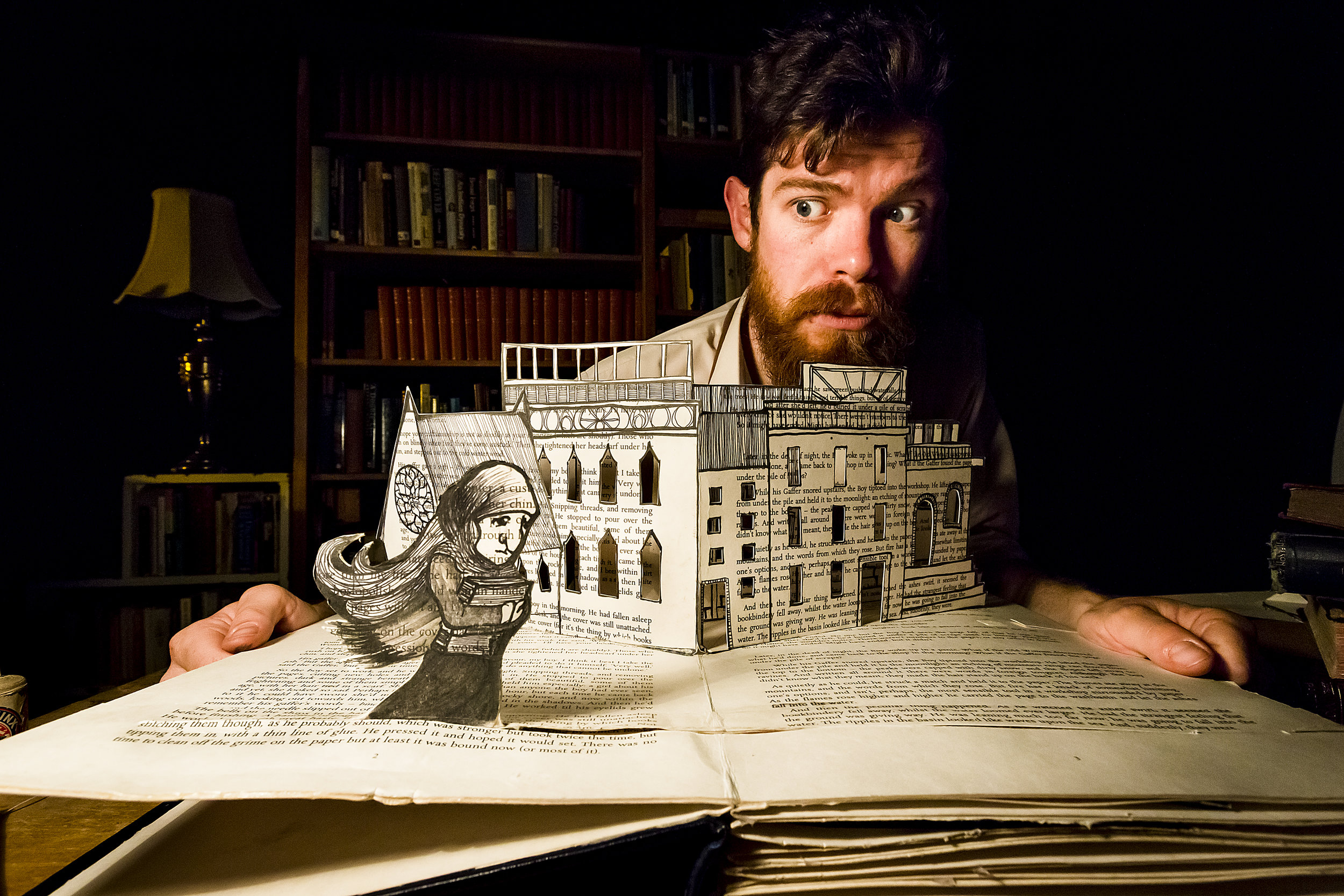 Bookbinder 1.jpg