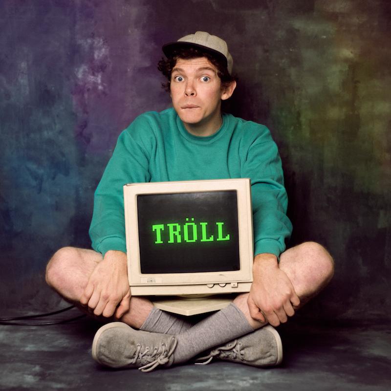 Troll text square.jpg
