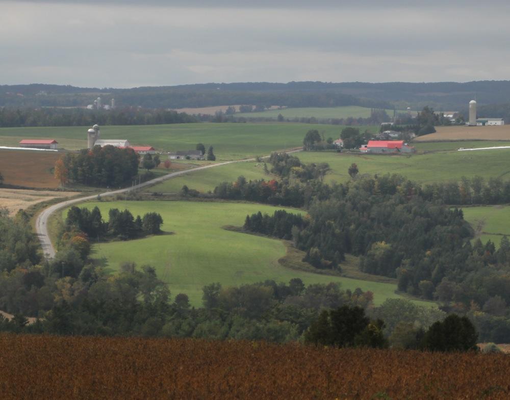 compton_rolling_farmlands.jpg