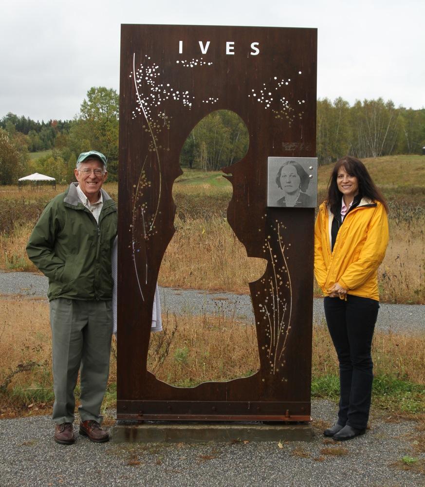 Ives_pioneer_trail.jpg