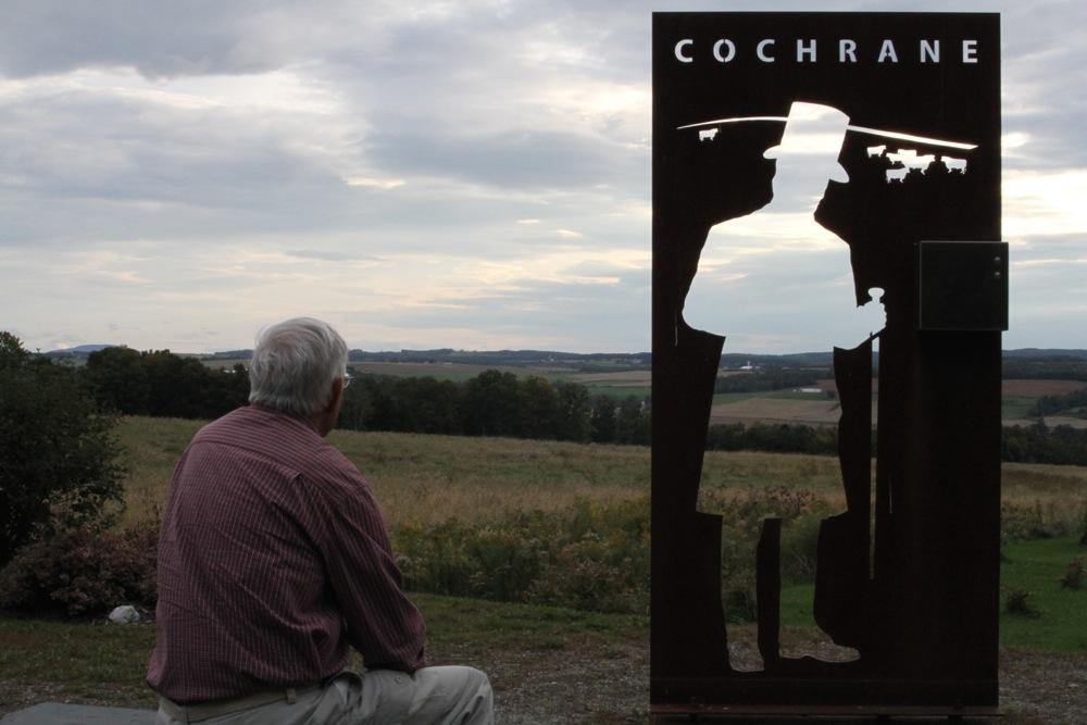 Cochrane_Pioneer.jpg