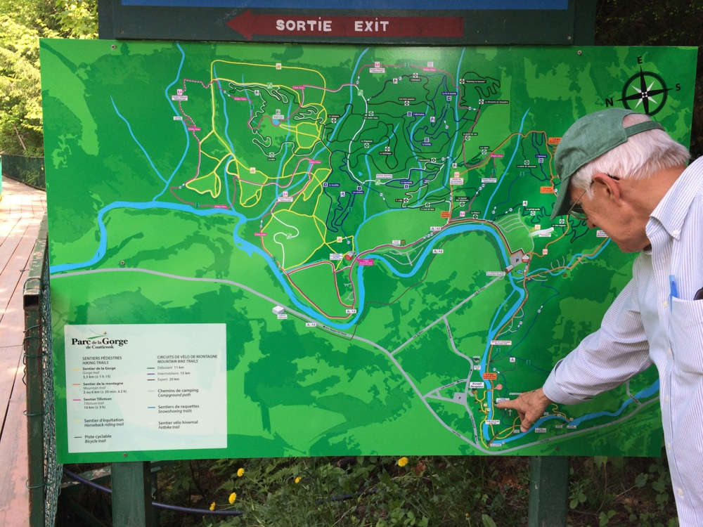 parc_coaticook_map.jpg