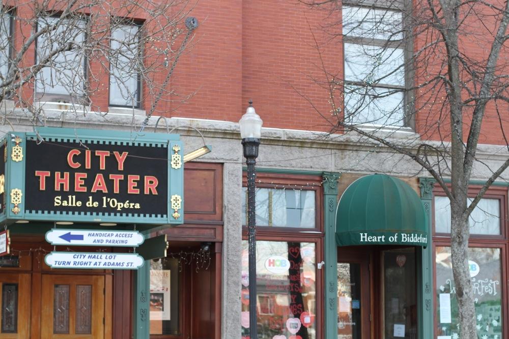 city_theater_heart_of_biddeford.jpg