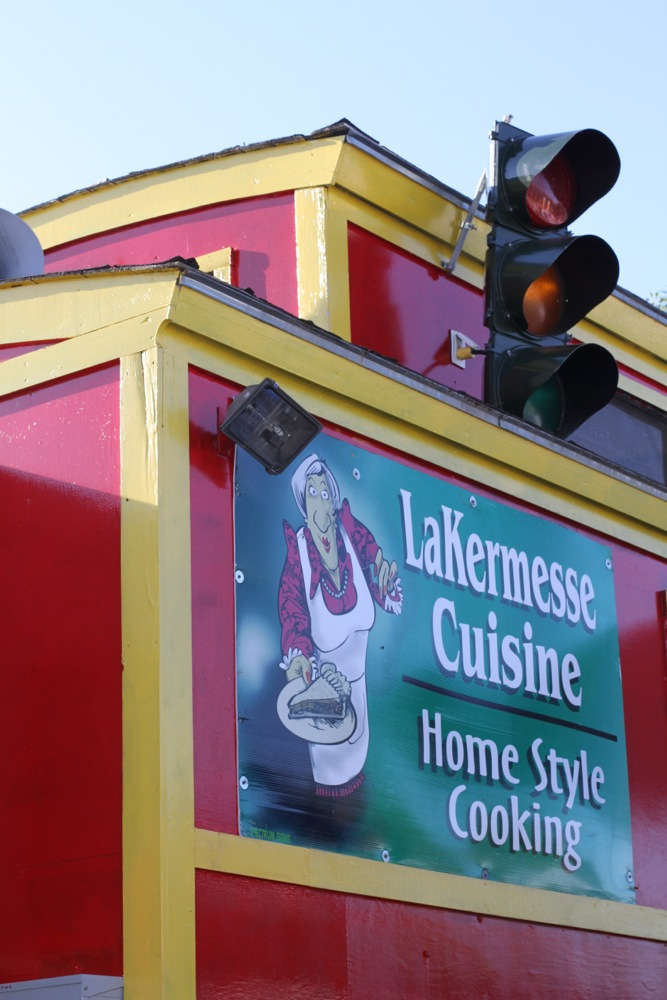 La_Kermesse_Cuisine.jpg