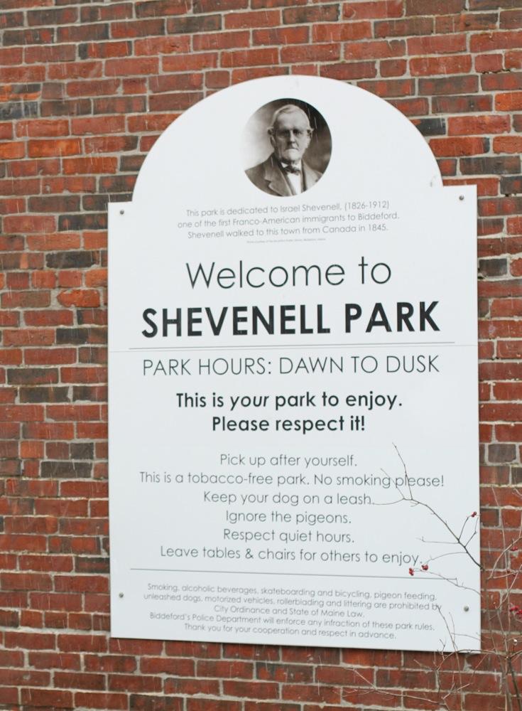 shevenell_park_sign_biddeford.jpg