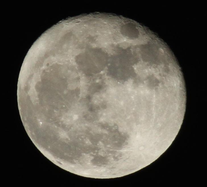 full_moon_dec-7-14.jpg
