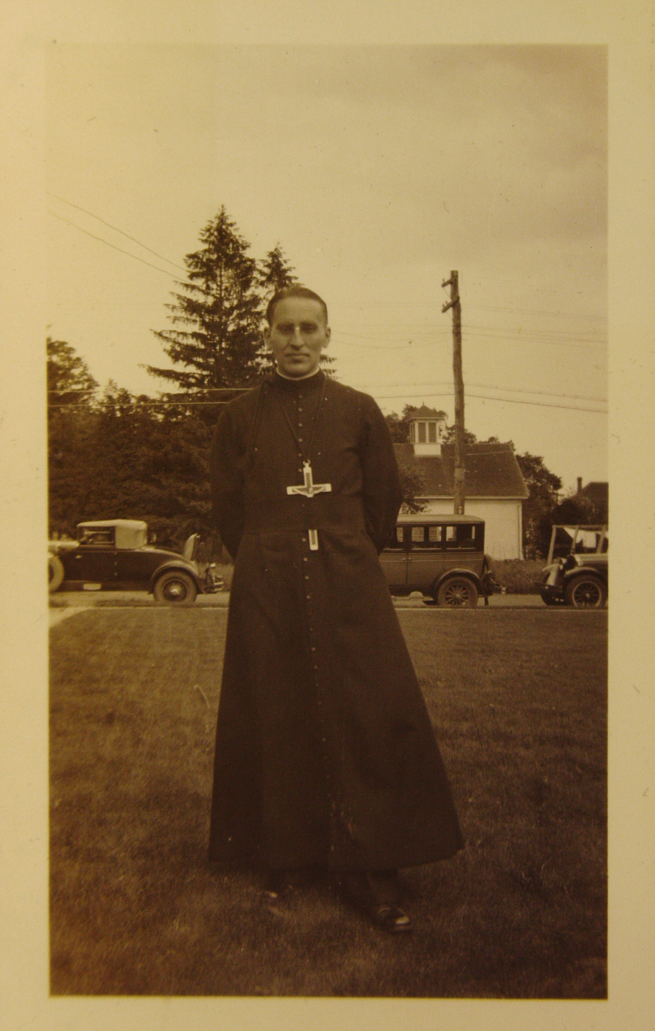 new-priest-cars.JPG
