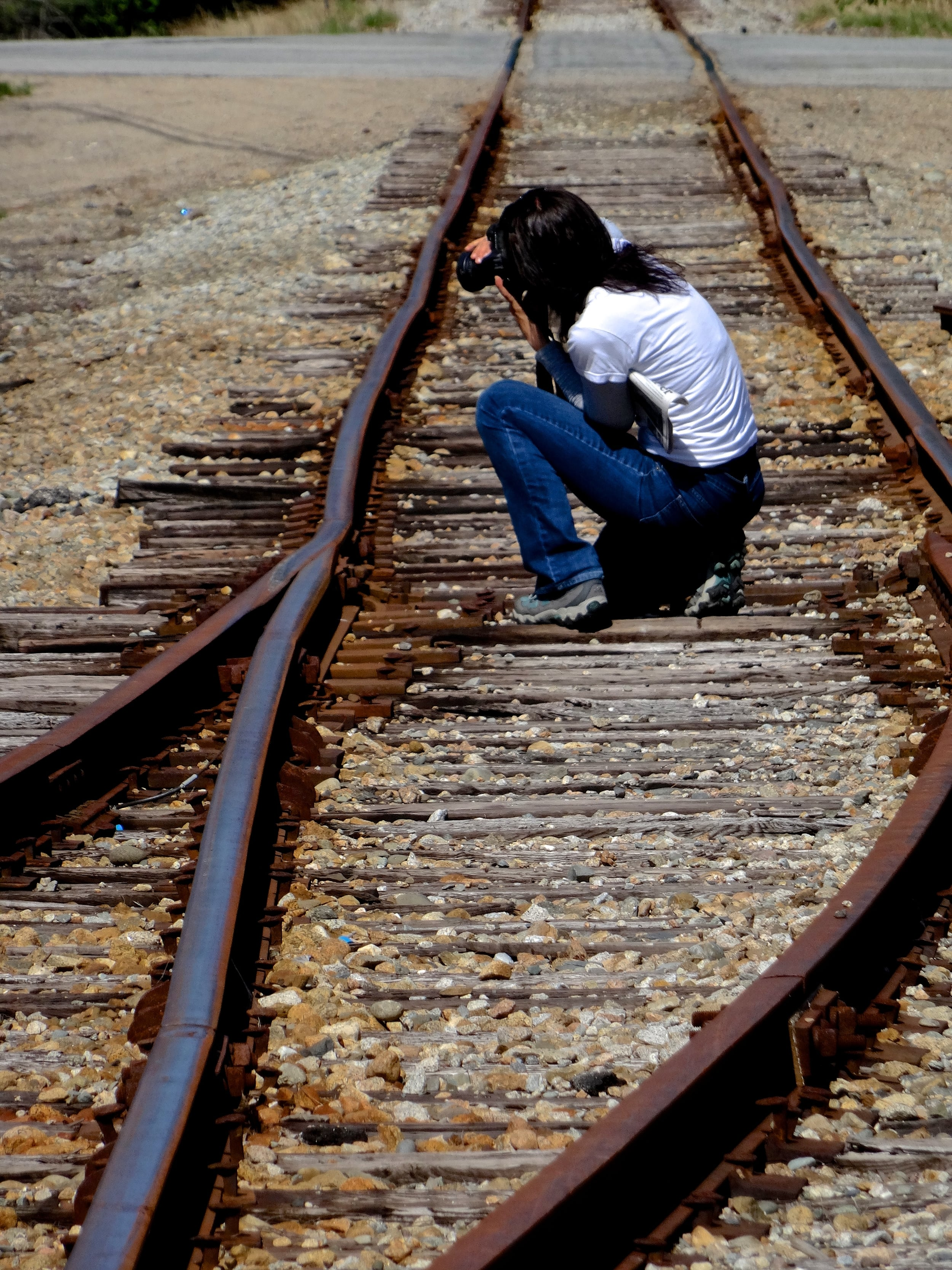 railroad-tracks-camera-june7_2015.jpg