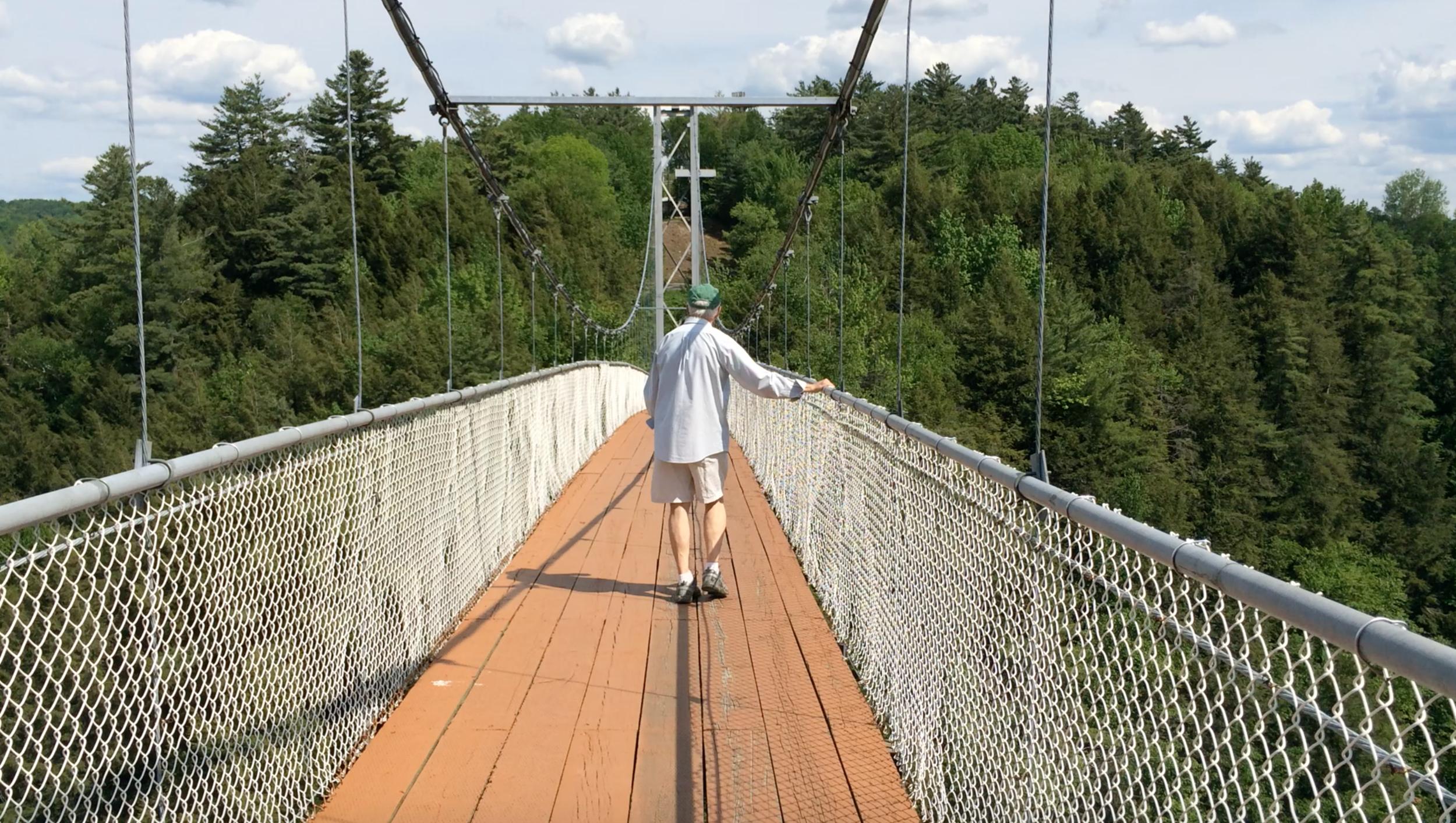 ray-worlds-longest-suspension-bridge.jpg .png