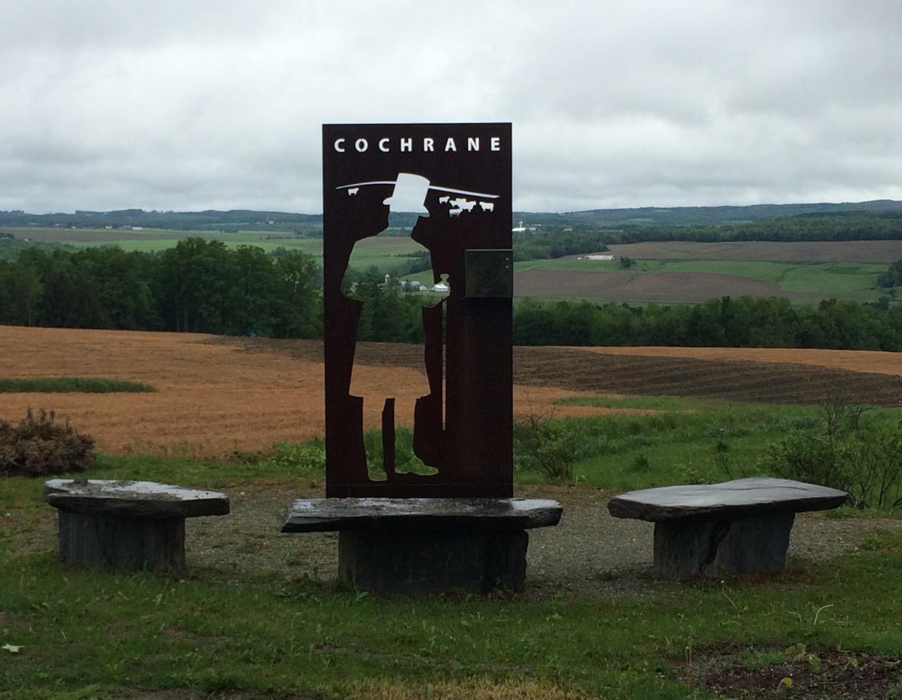 cochrane-sign-day1.jpg