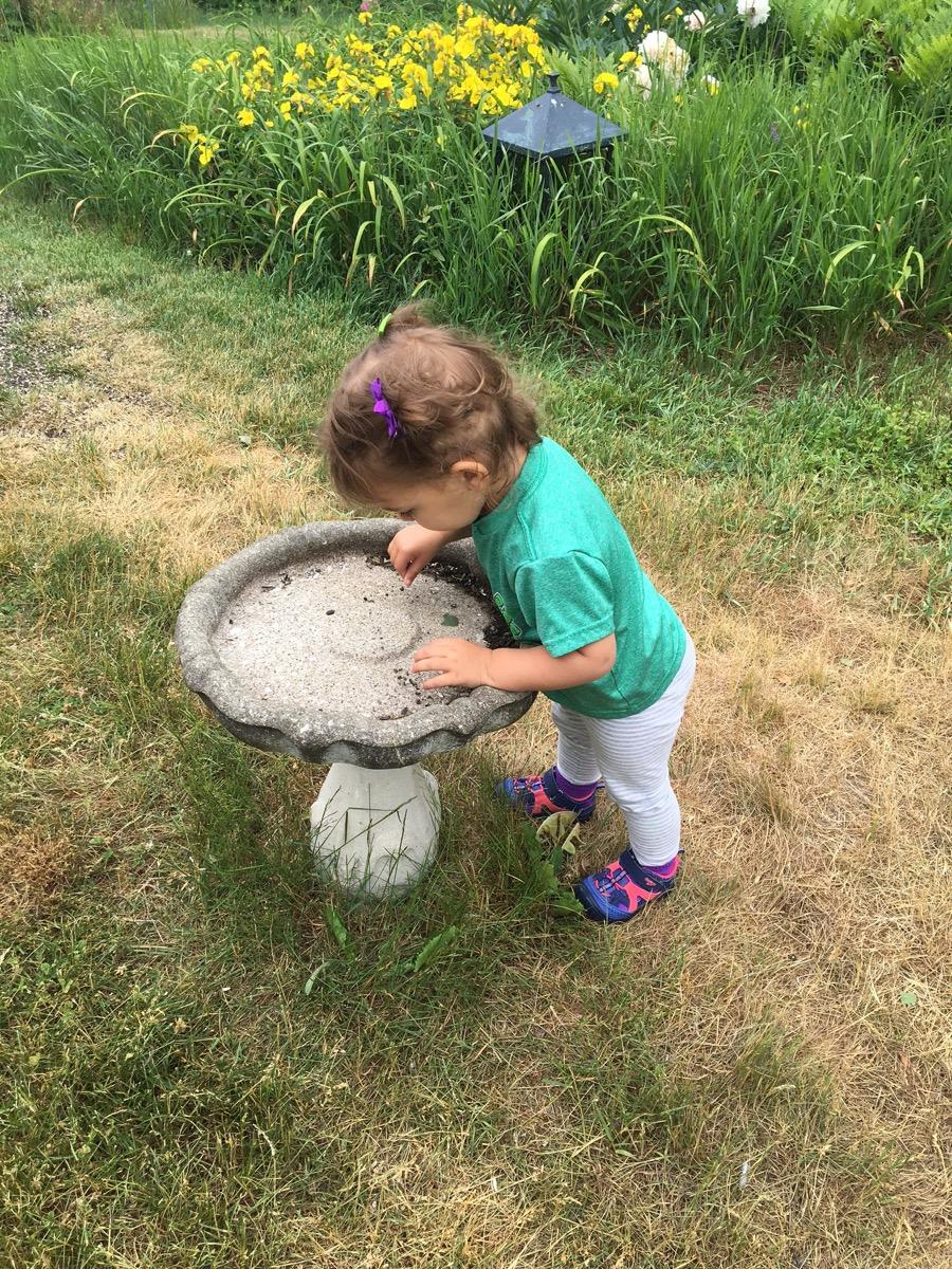 little-girl-garden.jpg