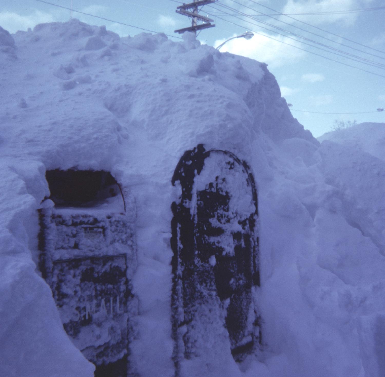 good-winter-snow.jpg