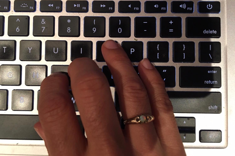 2016-keyboard-opal.jpg