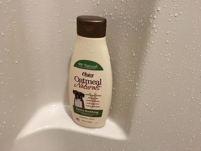 whoops-shampoo.jpg