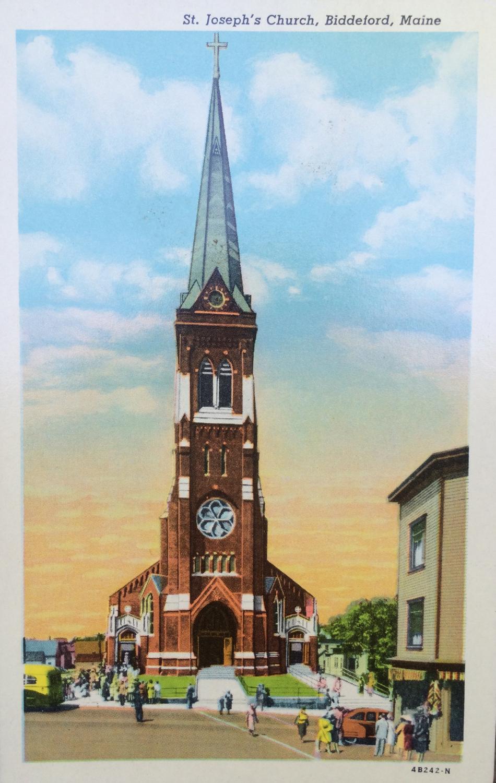 stjosephs-postcard.jpg