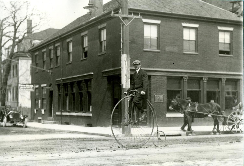 biddeford-bike-958A.jpg