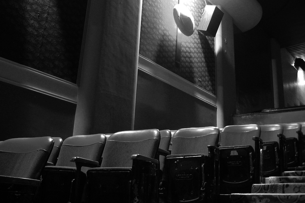 cinema-seats.jpg