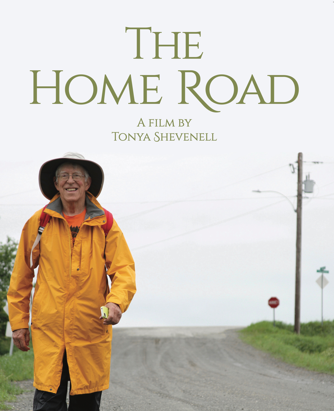 The_Home_Road-poster1.jpg