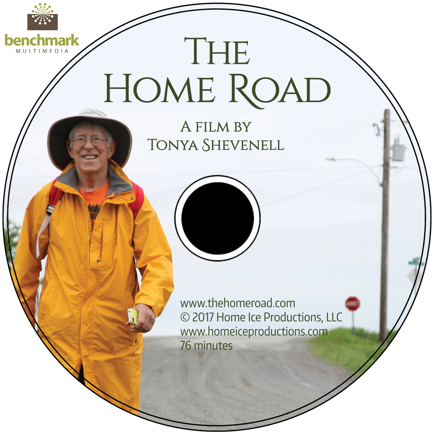 The_Home_Road-DVD.jpg