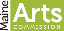 Thanks in part to a grant from the  Maine Arts Commission,  we were able to bring the film and discussion Q&A events to additional Maine counties in 2018-2019.
