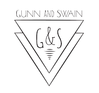 Gunn and Swain.png
