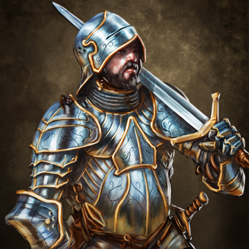 Noble_Knight_c.png