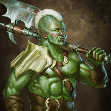 Orc_Axe_Master_c1.png
