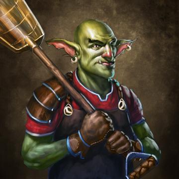 Goblin_Monster_Breeder_c2.png
