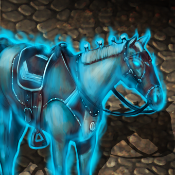Drifting_Dreamer's_Spectral_Steed_c1.png