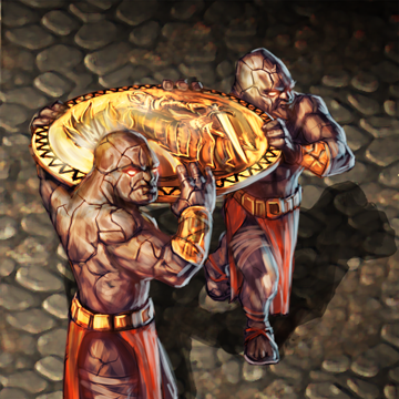 Dragon_Riders_Wrestling_Bearers_c2.png