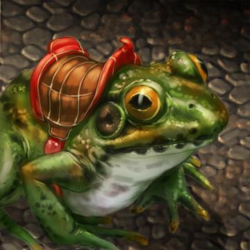 Frog_Beastman_Illusion_Frog_c1.png