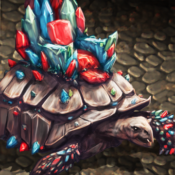 Stone_tortise_c.png