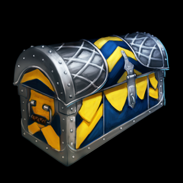 Champion_Jouster_Chest_c.png